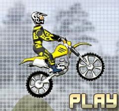 moto_bike_2